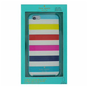 kate spade Cover For iPhone Mobile1