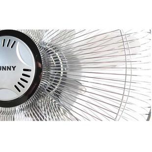 SUNNY DWS-3300 Fan5
