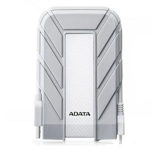 Adata HD710A External Hard Drive - 1TB