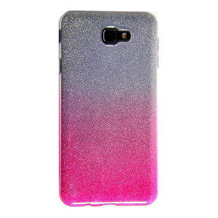 acrylic case for mobile1…8