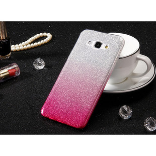 acrylic case for mobile1…1