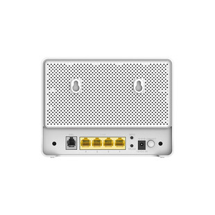D-Link-DSL-224-VDSL2-and-ADSL2-Plus-N300-Wireless-Router3