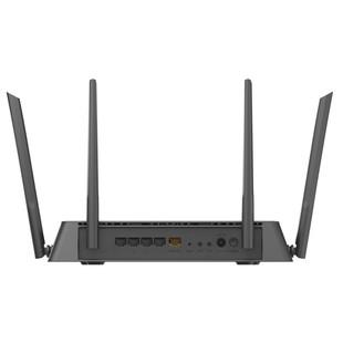 D-Link-DIR-878-Wireless-Router1