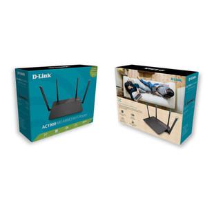 D-Link-DIR-878-Wireless-Router4