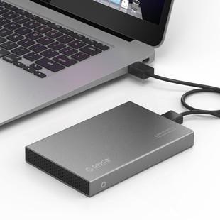 Orico 2518S3 2.5 inch USB 3.0 External HDD Enclosure1