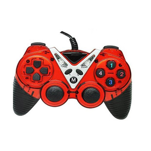 XP Products8032C Gamepad Pack of 21.