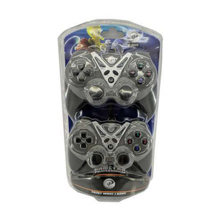 XP Products8032C Gamepad Pack of 2….
