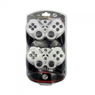 XP Products8032C Gamepad Pack of 22