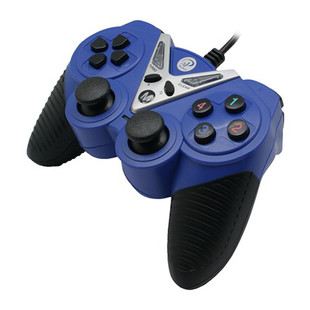 XP Products8032C Gamepad Pack of 2.