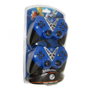 XP Products8032C Gamepad Pack of 24