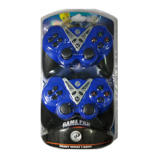 XP Products8032C Gamepad Pack of 21..
