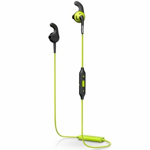 Philips SHQ6500 Bluetooth Headphone7