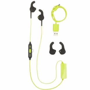 Philips SHQ6500 Bluetooth Headphone
