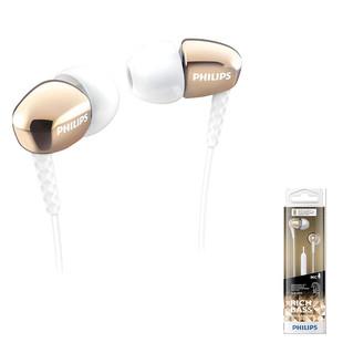 Philips SHE 3905 Headphones.8