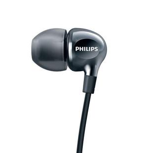Philips SHE 3700 Headphones7.