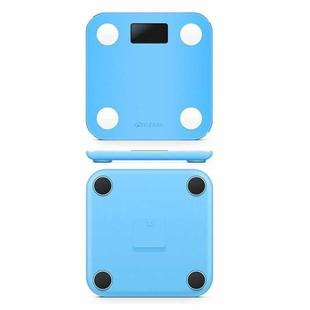 Xiaomi Yunmai Mini Smart Scale2