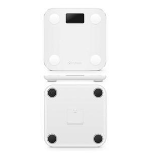 Xiaomi Yunmai Mini Smart Scale