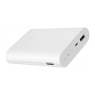 Xiaomi ZMI MF855 7800mAh Power Router3