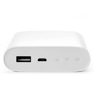 Xiaomi ZMI MF855 7800mAh Power Router1