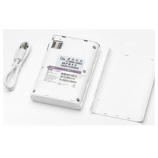 Xiaomi ZMI MF855 7800mAh Power Router2