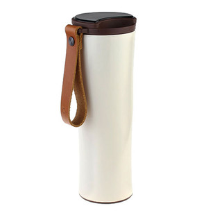 Xiaomi Portable Vacuum Flask With OLED Display77