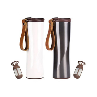 Xiaomi Portable Vacuum Flask With OLED Display7..