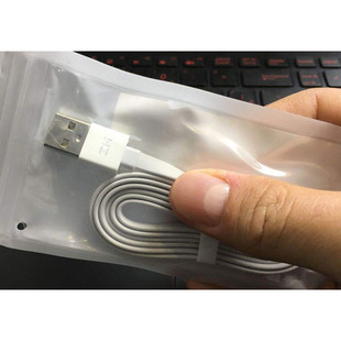 Xiaomi Zmi AL600 Android Data Cable 30Cm.