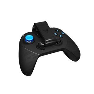 XiaomiFlydigi X8 Pro Wireless Bluetooth Gaming Controller77.