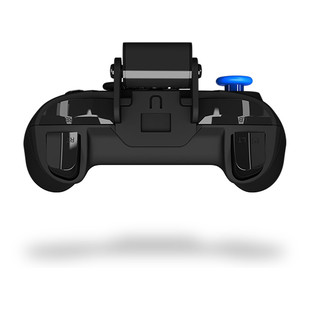 XiaomiFlydigi X8 Pro Wireless Bluetooth Gaming Controller7