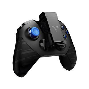 XiaomiFlydigi X8 Pro Wireless Bluetooth Gaming Controller5