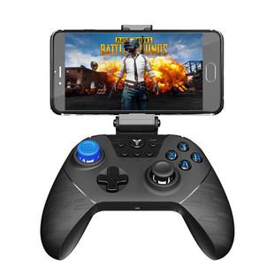 XiaomiFlydigi X8 Pro Wireless Bluetooth Gaming Controller