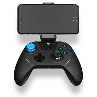 XiaomiFlydigi X8 Pro Wireless Bluetooth Gaming Controller77
