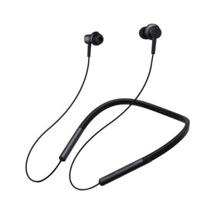 Xiaomi Mi Bluetooth Neckband Wireless Headphones1