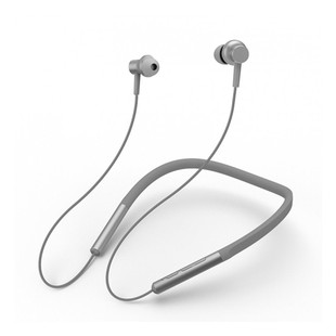 Xiaomi Mi Bluetooth Neckband Wireless Headphones7