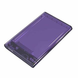 Orico 2139U3 2.5 inch USB 3.0 External HDD Enclosure…
