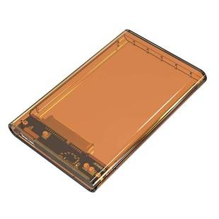 Orico 2139U3 2.5 inch USB 3.0 External HDD Enclosure..