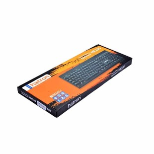Hatron HK230 Keyboard