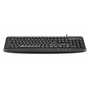 Rapoo NK2500 Keyboard3