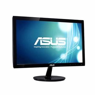 ASUS VS207T-P Monitor (7)