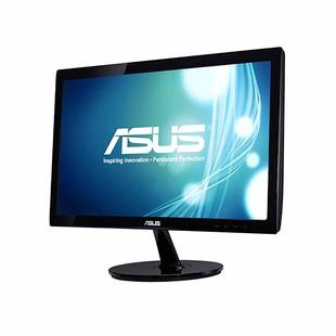 ASUS VS207T-P Monitor (9)