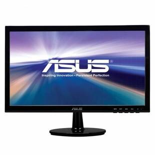 ASUS VS207T-P Monitor (1)