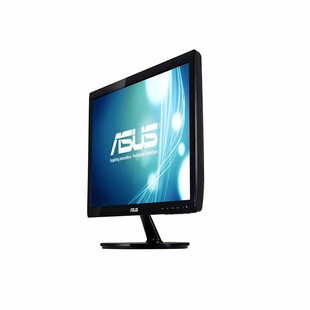 ASUS VS197DE LED Monitor (4)