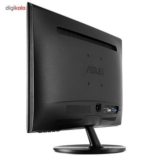 ASUS VT207N Touch Screen LED Monitor (8)