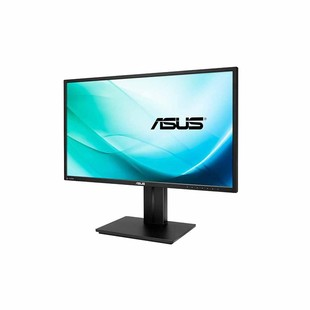 ASUS PB27UQ 4K UHD Monitor (3)