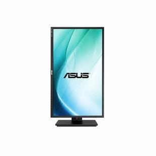 ASUS PB27UQ 4K UHD Monitor (5)