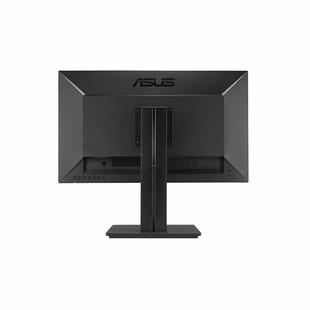 ASUS PB27UQ 4K UHD Monitor (2)