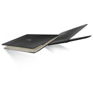 ASUS VivoBook X540UB – E – 15 inch Laptop..