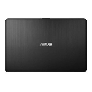 ASUS VivoBook X540UB – E – 15 inch Laptop…