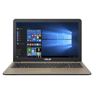 ASUS VivoBook X540UB – E – 15 inch Laptop2