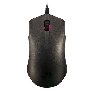 Cooler Master Pro L Gaming Mouse5